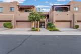 13600 Fountain Hills Boulevard - Photo 8