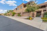 13600 Fountain Hills Boulevard - Photo 9