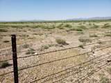 26.80 Acre Mcbride Road - Photo 6
