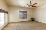 8713 Sandtrap Court - Photo 11