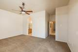 8713 Sandtrap Court - Photo 12