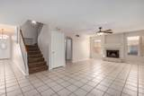15438 44TH Place - Photo 10