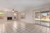 15438 44TH Place - Photo 11