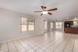 15438 44TH Place - Photo 12