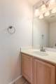 15438 44TH Place - Photo 13