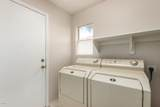 15438 44TH Place - Photo 14