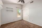 15438 44TH Place - Photo 15