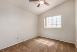 15438 44TH Place - Photo 16