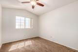 15438 44TH Place - Photo 17