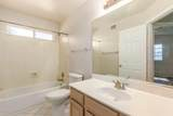 15438 44TH Place - Photo 18