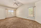 15438 44TH Place - Photo 19
