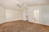 15438 44TH Place - Photo 20