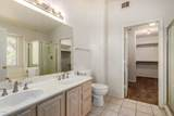 15438 44TH Place - Photo 21