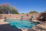 15438 44TH Place - Photo 25