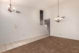 15438 44TH Place - Photo 4