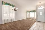 15438 44TH Place - Photo 5