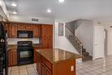 15438 44TH Place - Photo 8