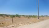 352XX Baseline Road - Photo 3