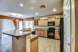 2413 Beverly Road - Photo 17