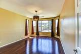 2413 Beverly Road - Photo 22