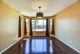 2413 Beverly Road - Photo 23
