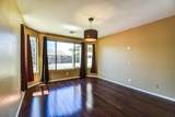 2413 Beverly Road - Photo 24