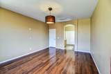 2413 Beverly Road - Photo 25