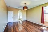 2413 Beverly Road - Photo 27
