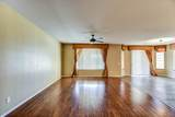 2413 Beverly Road - Photo 3
