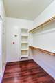 2413 Beverly Road - Photo 35