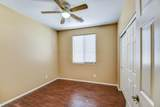 2413 Beverly Road - Photo 36