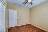 2413 Beverly Road - Photo 37