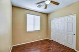 2413 Beverly Road - Photo 38