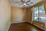 2413 Beverly Road - Photo 39
