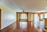 2413 Beverly Road - Photo 4