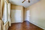 2413 Beverly Road - Photo 40