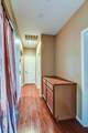 2413 Beverly Road - Photo 41