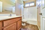 2413 Beverly Road - Photo 42