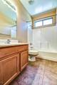 2413 Beverly Road - Photo 43