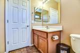 2413 Beverly Road - Photo 44