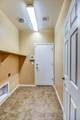 2413 Beverly Road - Photo 45