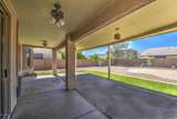 2413 Beverly Road - Photo 47