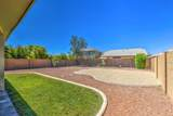 2413 Beverly Road - Photo 52