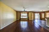 2413 Beverly Road - Photo 8