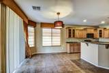2413 Beverly Road - Photo 9