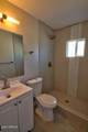 3244 Butler Drive - Photo 3