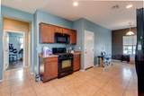 19225 Woodlands Avenue - Photo 8