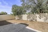 1753 Terrace Circle - Photo 19