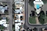 1753 Terrace Circle - Photo 22
