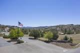 1523 Southview Drive - Photo 1